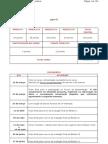 curso de gestão do setor público