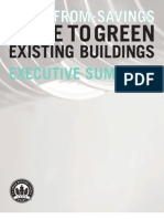 13.52 the Paid From Savings Guide USGBC