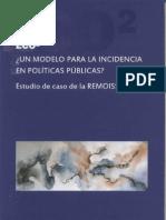 Modelo ECO2 Para La IPP Vf[1]