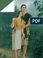 A queda de Adão e Eva
