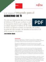 184_Documento_Fujitsu