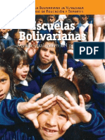 Escuelas_Bolivarianas