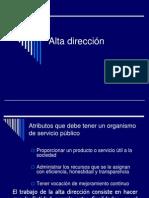 altaDirecc