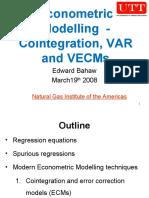Modern Eco No Metric Modelling - VAR Models_11