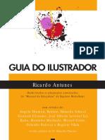 Guia Do Ilust