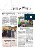 The Ukrainian Weekly 2011-18