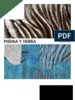 SILVIA WESTPHALEN / RICARDO WIESSE-Catálogo-Cultural de Arequipa