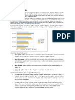 Investigacion de Estadistica.graficos de Barras Lineales y Circular