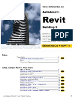Manual Revit