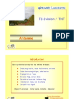 Antenne_1