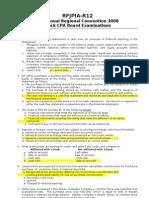 38149747-28689014-Mock-Cpa-Board-Exams-Rfjpia-R-12-w (1)
