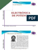 Electro de Pot May Ago 09 01-02