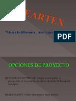 proyecto mochila.pptm55
