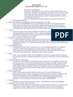 Chp 34-37 Study Guide[1]
