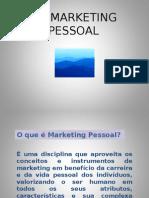 Apresentacao+Marketing+Pessoal
