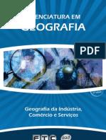 05-GeografiadaIndustriaComercioeServicos