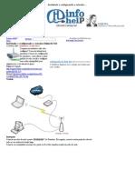 Instalando e configurando o roteador Dlink DI-524 » INFOHelp