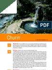 churin(8376)