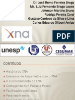 XNAFinal