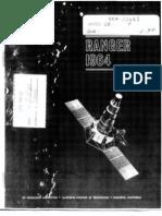 Ranger 1964