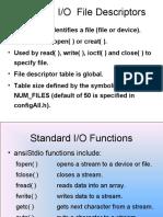 vxworks+syntaxes