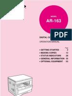 AR-162-Manual