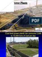 powerplant_pp