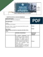 GUIA_DE_APRENDIZAJE 1 Inducción a la pedagogia