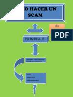 Como Hacer Un Scam Por MP_99