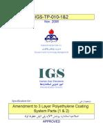 IGS-TP-010-1&2