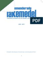 RekLak_Binder1