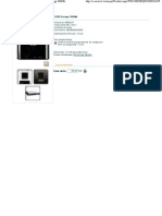 Ubiquiti AIRrouter 3G 1xWAN 4xLAN USB Storage 300Mb