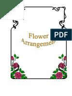 flowerArr (1)