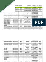 Formato Pago Nomina Supervisores Nuevo