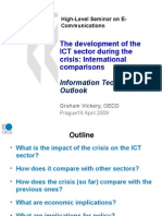 2009.04.16-oecd it outlook(17)