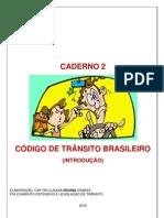 CADERNO_0..