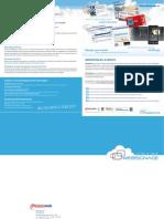Brochure Edisonweb Web Signage En