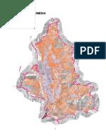 Manual Geomedia