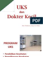 Dokter KeciL