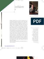 04_piatto_libro_acquaviti_e_grappe_in_cucina_tosolini