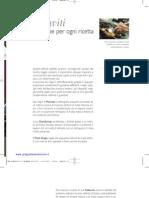 05 Ricette Libro Acquaviti e Grappe in Cucina Tosolini