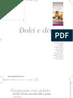 10_dolci_libro_acquaviti_e_grappe_in_cucina_tosolini
