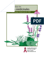 HERBAL Guide French 2005