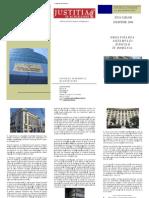organizarea_sistemului_judiciar