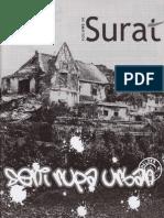 SURAT  Volume 30