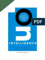 Hawkins (2004) Sobre a inteligência