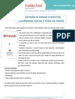 newsletter nº7