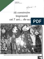 Cartea 7