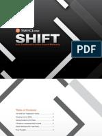 Shift Whitepaper