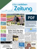 KoblenzErleben / KW 17